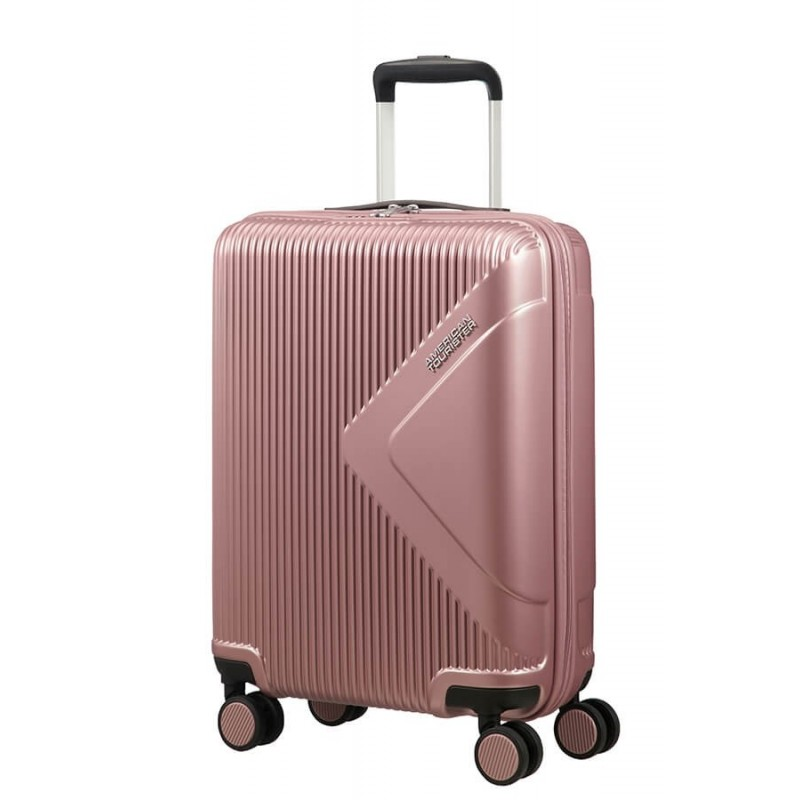 Suitcase American Tourister Modern...