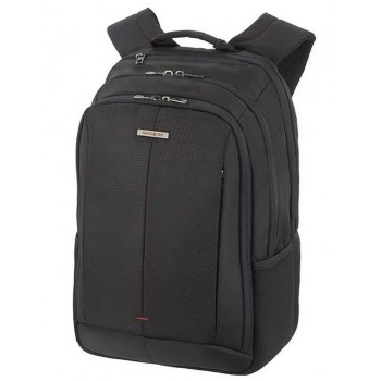 Guardit 2.0 15.6 Samsonite...