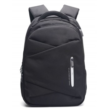 Newark Endure Backpack for...