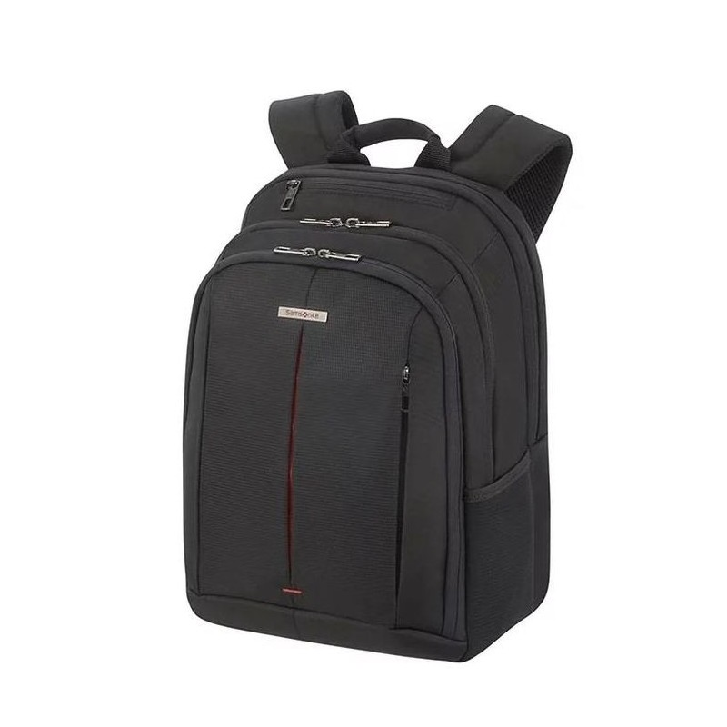 SAMSONITE Guardat 2.0 14 Laptop Mochila