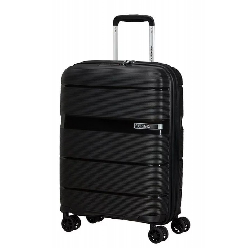Linex from American Tourister Spinner...