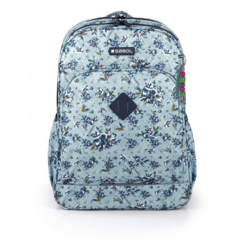 BetSY Youth Backpack