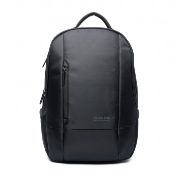 Newark backpack for laptop...