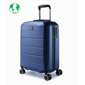 Oxford Small Suitcase -...