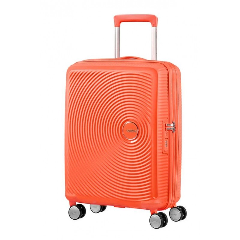 Soundbox by American Tourister...