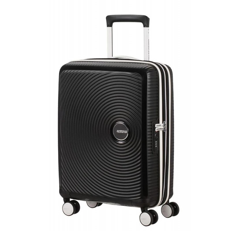 Soundbox  de  American Tourister...