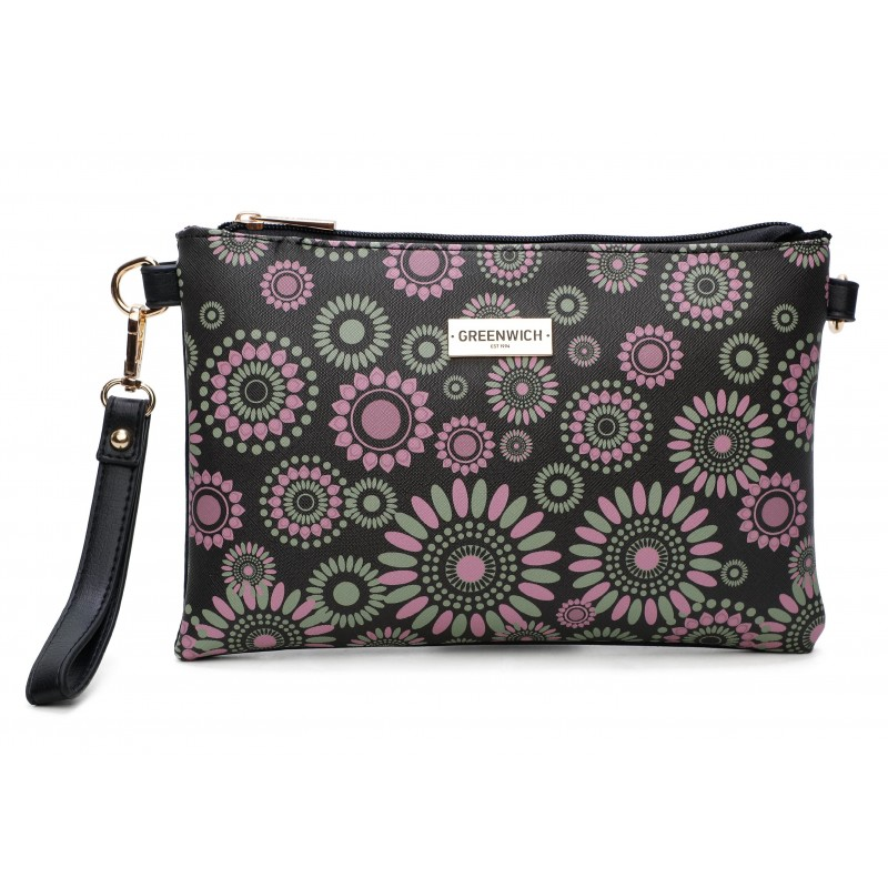 Flap Bag Bag Tapestry