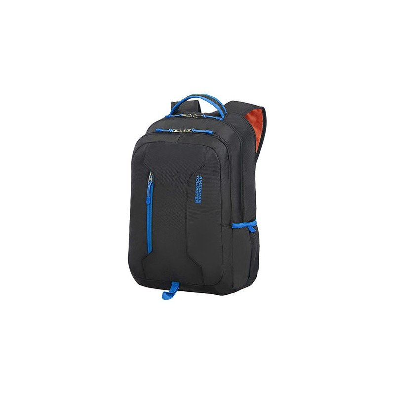 Urban Groove Backpack for Laptop 15.6in