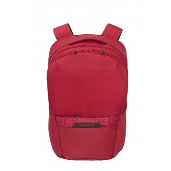 Hexa-Packs backpack for...