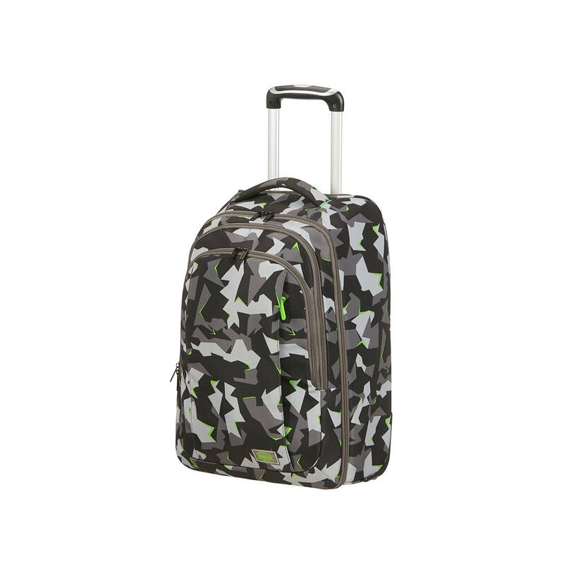 Fast Route Backpack for Laptop 15.6in...
