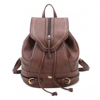 Ribera Solapa Backpack...