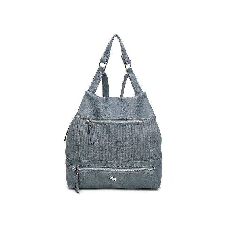 Anti-Theft Backpack Bag Rod-Greenwich