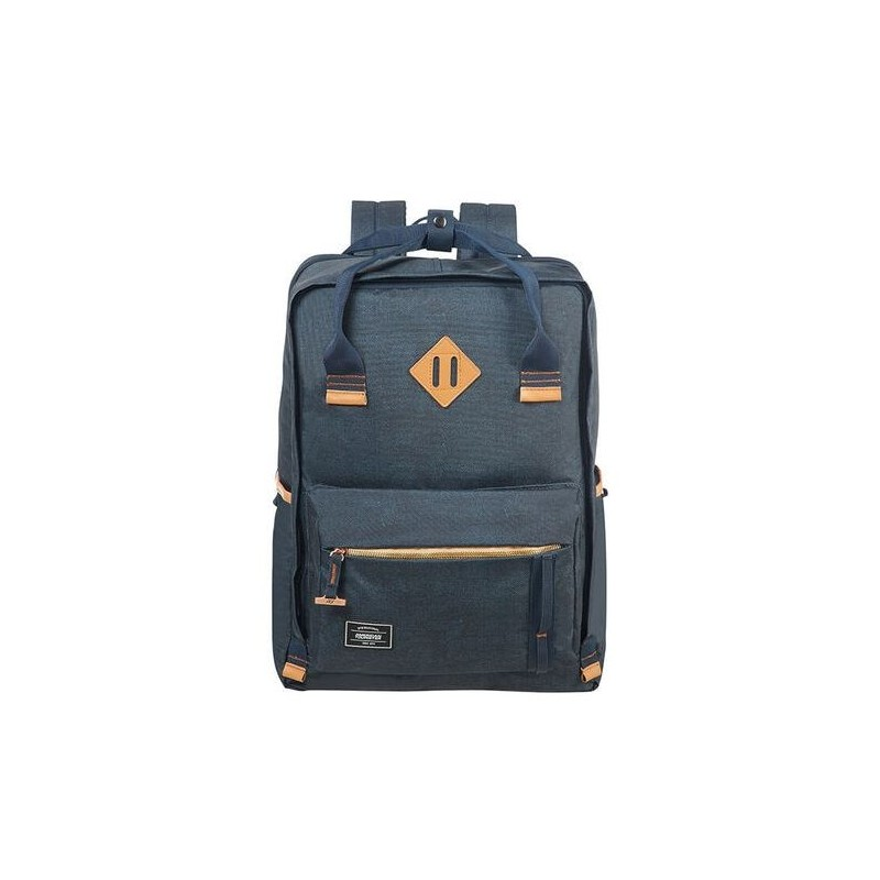 Urban Groove American Tourister for...