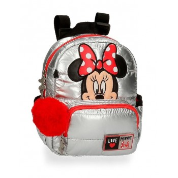 BACKPACK 23CM MY PRETTY BOW...