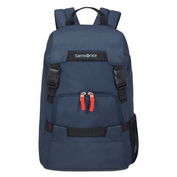 Samsonite Mochila Sonora...