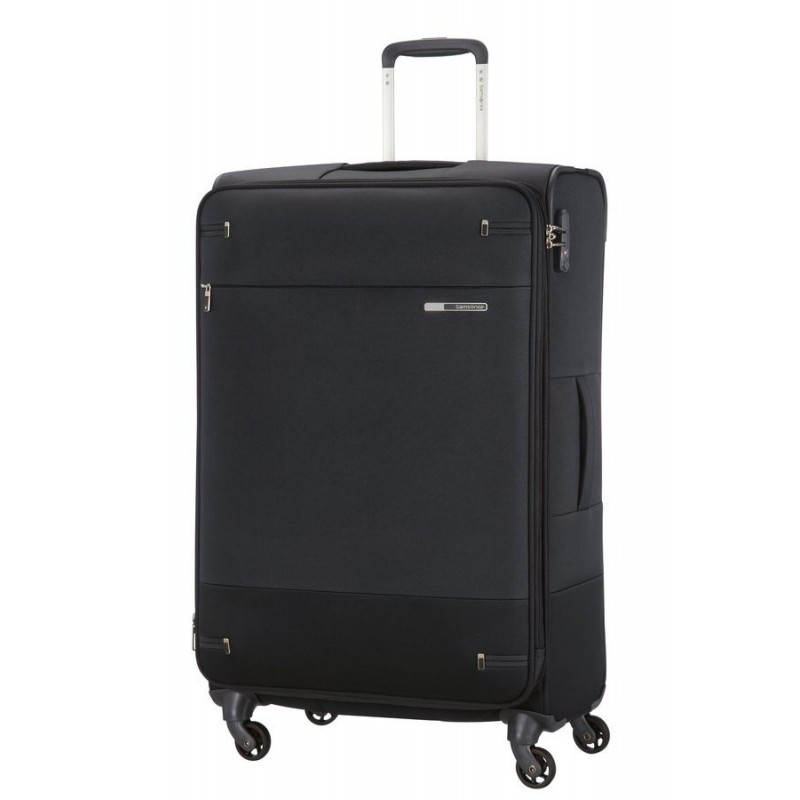 Samsonite Spinner Base Boost, 4...