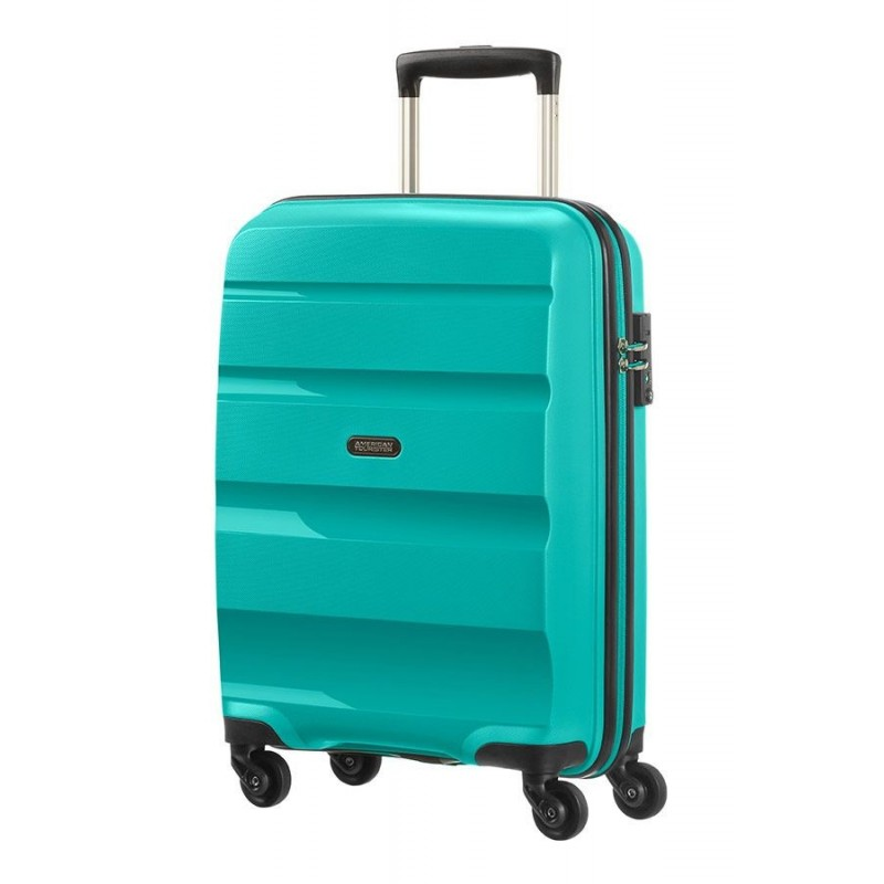 Bon Air by American Tourister Spinner...
