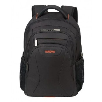 Mochila American Tourister...