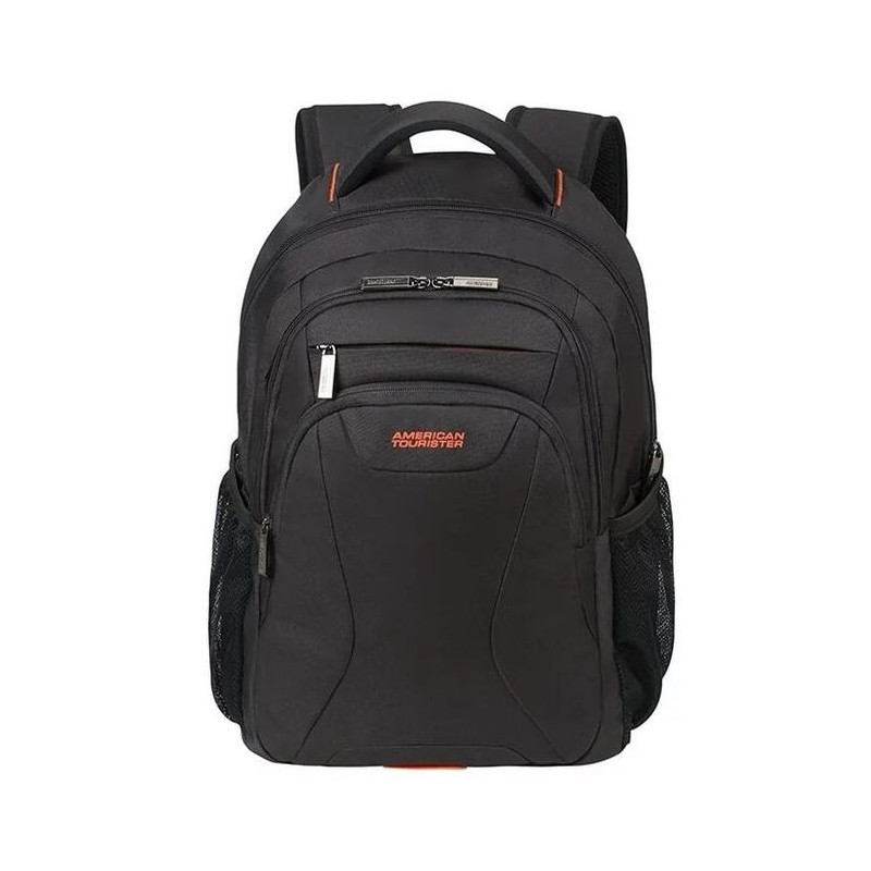 ATWORK American Tourister backpack...